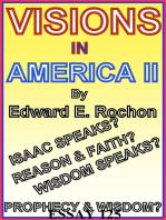 Visions in America II