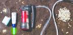Three Ways to Safely Drink Found Water