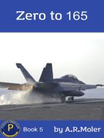 Zero to 165