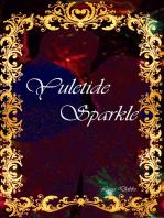 Yuletide Sparkle