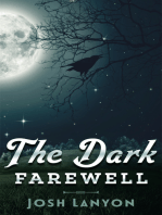 The Dark Farewell