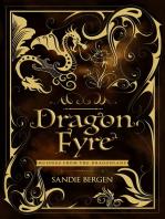 Dragon Fyre