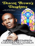Deacon Brown's Daughters
