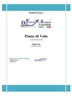 Manuale Piano di volo