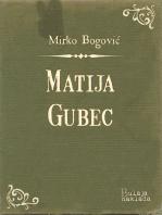 Matija Gubec: Kralj seljački