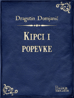 Read Po Dragomu Kraju Online By Dragutin Domjanic Books Free