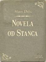 Novela od Stanca