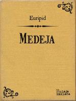 Medeja