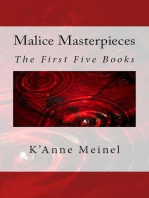 Malice Masterpieces 1