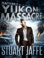 Yukon Massacre