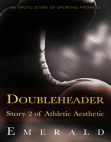 Double Header Free download PDF and Read online