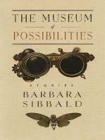 The Museum of Possibilities
