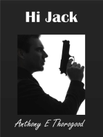Hi Jack