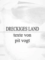 Dreckiges Land