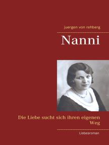 Nanni: Die Liebe sucht sich ihren eigenen Weg