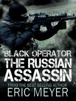 Black Operator