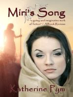 Miri's Song