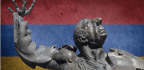 With Rhinoplasty on the Rise, Whither the Armenian Nose?