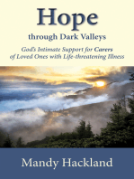 Hope Through Dark Valleys