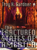 The Fractured States of America