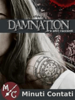 La Sfida a Damnation