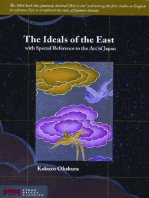 The Ideals of the East