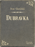 Dubravka