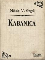 Kabanica