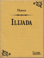 Ilijada