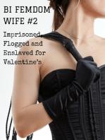Bi Femdom Wife 2