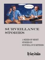 Surveillance Stories