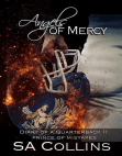 Angels of Mercy: Diary of a Quarterback - Part II: Prince of Mistakes Free download PDF and Read online