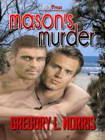 Mason's Murder