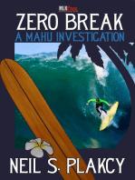 Zero Break