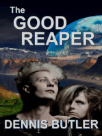 The Good Reaper