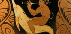 Hip-Hop Adds a Chapter to the Flute's Epic History