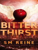 Bitter Thirst