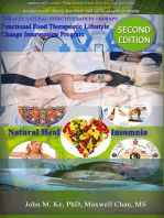 Naturally Heal Insomnia