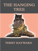 THE HANGING TREE - A Book in the Jack Delaney Chronicles