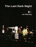The Last Dark Night