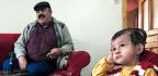In Turkey, Kurdish Singers Keep Traditional Music Alive