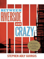 Between Riverside and Crazy (TCG Edition)