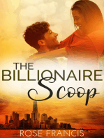 The Billionaire Scoop