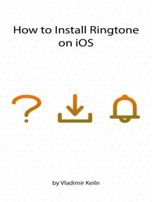 How to Install Ringtone on iOS