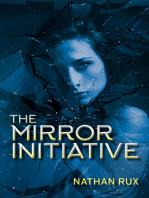 The Mirror Initiative
