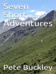 Seven Short Adventures