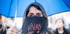 The Day Latin America Declared Itself Feminist