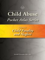 Child Abuse Pocket Atlas, Volume 5
