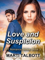 Love and Suspicion