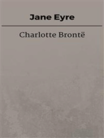 Jane Eyre (eng)